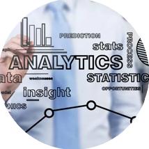 【留学信息】新西兰商业数据科学专业课程介绍 & 就业移民案例分析