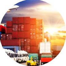 【留学信息】新西兰物流专业课程介绍 & 技术移民案例分析
